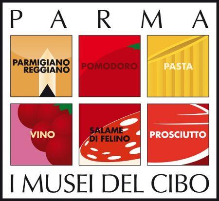 I Musei del cibo di Parma